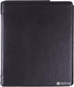 Обложка AirOn Premium для PocketBook 840 Black (PCT 840 BL)