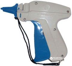 Игольчатый пистолет Red Arrow YH-31S со стандартной иглой (3747)