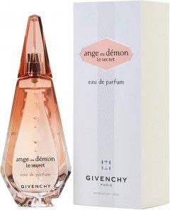 Парфюмированная вода для женщин Givenchy Ange Ou Demon Le Secret 50 мл (3274870002694)