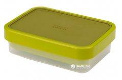 Пищевой контейнер для ланча прямоугольный JOSEPH JOSEPH GoEat Compact 2-в-1 1.2 л (81031)