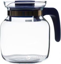 Заварочный чайник Simax Matura 0.65 л (3092)