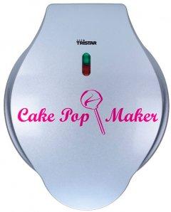 Аппарат для приготовления печенья TRISTAR SA-1123