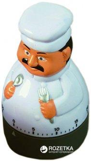 Кухонный таймер TFA Поваренок (381008)