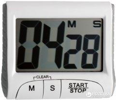Кухонный цифровой таймер TFA (38202102)