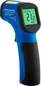 Термометр TFA ScanTemp 330 (31113406)