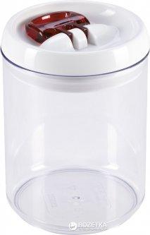 Емкость для сыпучих продуктов Leifheit Fresh & Easy 1.4 л (31202)