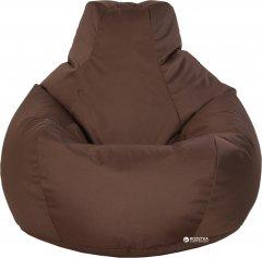 Кресло-мешок KM Vespa Brown (KZ-05)