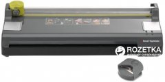 Ламинатор Rexel SignMaker А3 (2104152EU)