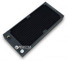 Радиатор EKWB EK-CoolStream CE 280 (Dual) (3831109860373)
