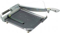 Резак сабельный Rexel ClassicCut CL200 310 мм (2101972)