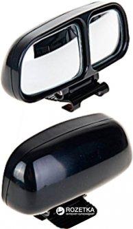 Зеркало мертвой зоны Vitol 3R-027