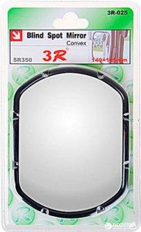 Зеркало мертвой зоны Vitol 3R-025