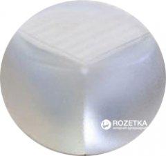 Силиконовая защита на острые углы (шарик) 3М 4 шт (3М-011)