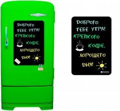 Магнитная доска на холодильник Pasportu Большой Стандарт (2000992385985)
