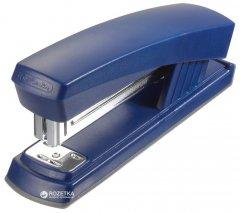 Степлер Herlitz Classic №24/6 25 листов Синий (8757007B)