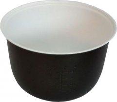 Чаша для мультиварок ROTEX RIP5017-C
