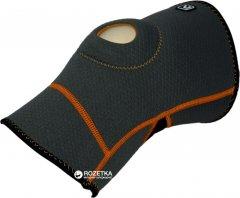 Защита колена LiveUp Knee Support L/XL (LS5636-LXL)