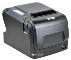 POS-принтер SPRT SP-POS88VMF (RS232+USB+Ethernet)