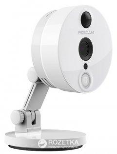 IP-камера Foscam C2