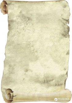 Набор дизайнерской бумаги Galeria Papieru Herold 100 г/м² А4 50 листов (5903069910127)