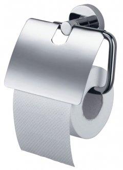 Держатель для туалетной бумаги HACEKA Kosmos (402313)