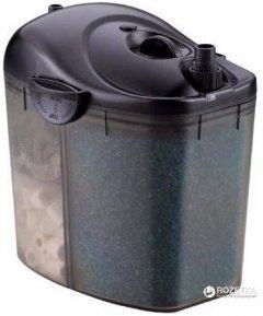 Внешний фильтр Resun Micra CY-20 200 л/ч 3 Вт для аквариумов до 60 л (6933163303449)