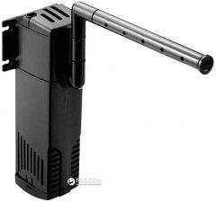 Внутренний фильтр Resun Magi 700 700 л/ч 10.5 Вт для аквариумов от 60 до 120 л (6920042802162)