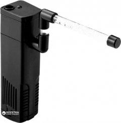 Внутренний фильтр Resun Magi 200 200 л/ч 5 Вт для аквариумов до 40 л (6920042802100)