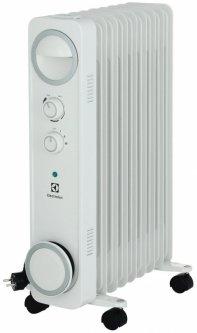 Масляный радиатор ELECTROLUX Sphere EOH/M-6209
