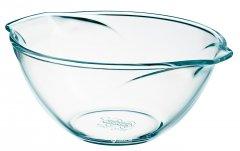 Салатник круглый Pyrex Vintage 2.5 л (404B000)