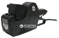 Этикет-пистолет Printex Z20 2616 (10N+10N) ALFA (837)