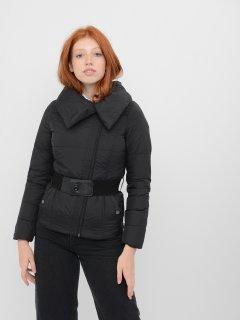 Куртка Colin's CL1003610BLK XS (8680593033818)