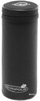 Чехол для фотообъектива Acropolis ФБ-4 210 х 90 мм Черный (ФБ-4)