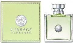 Туалетная вода для женщин Versace Versense 30 мл (8011003997008)