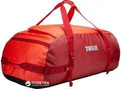 Спортивная сумка Thule Chasm 130 л Roarange (TH 221403)
