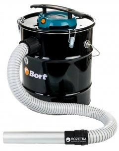 Пылесос универсальный Bort BAC-500-22