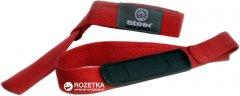 Лента для запястий Stein SLN-2505 Red