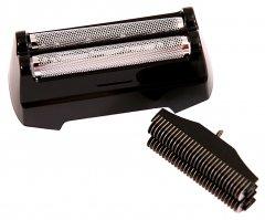 Сетка+нож ROTEX к RHC210-S
