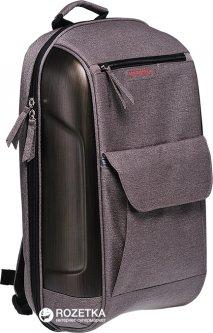 Рюкзак ZiBi Ultimo Reflex Gray (ZB16.0225RG)
