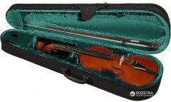 Скрипичный набор Hora 100SET (3/4) (28-1-4-10)