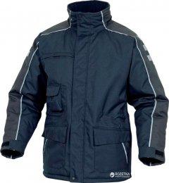 Куртка-парка Delta Plus Nordland L Серая (3295249167882)
