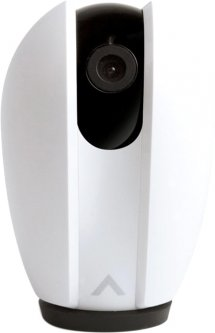 Умная камера Maxus Smart Indoor PTZ camera Bloom (ClearView-Bloom)