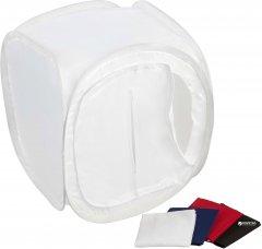 Бокс для предметной съемки Godox Cubelite 60 см (CBLT60)