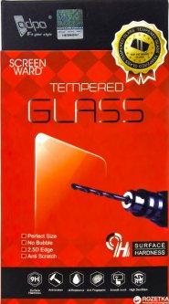 Защитное стекло ADPO для Samsung Galaxy J5 Prime (1283126473654)