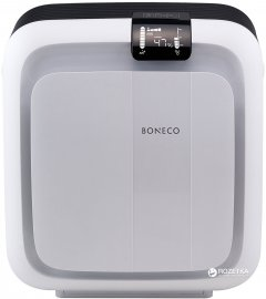 Очиститель и увлажнитель воздуха 2-в-1 BONECO H680