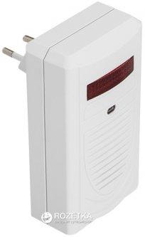 Беспроводной звонок Kanlux Elma Plus RCV 230VAC (KA-23081)
