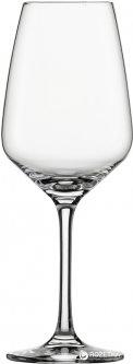Набор бокалов для вина Schott Zwiesel Taste 360 мл х 6 шт (115670)