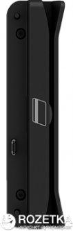 Считыватель магнитных карт Elo Touch Solutions MSR15E2 (E122229)