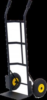 Тележка грузовая Nashi 1922 (0001922)