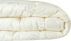 Одеяло IDEIA Wool Classic 200x220 (4820182654275)